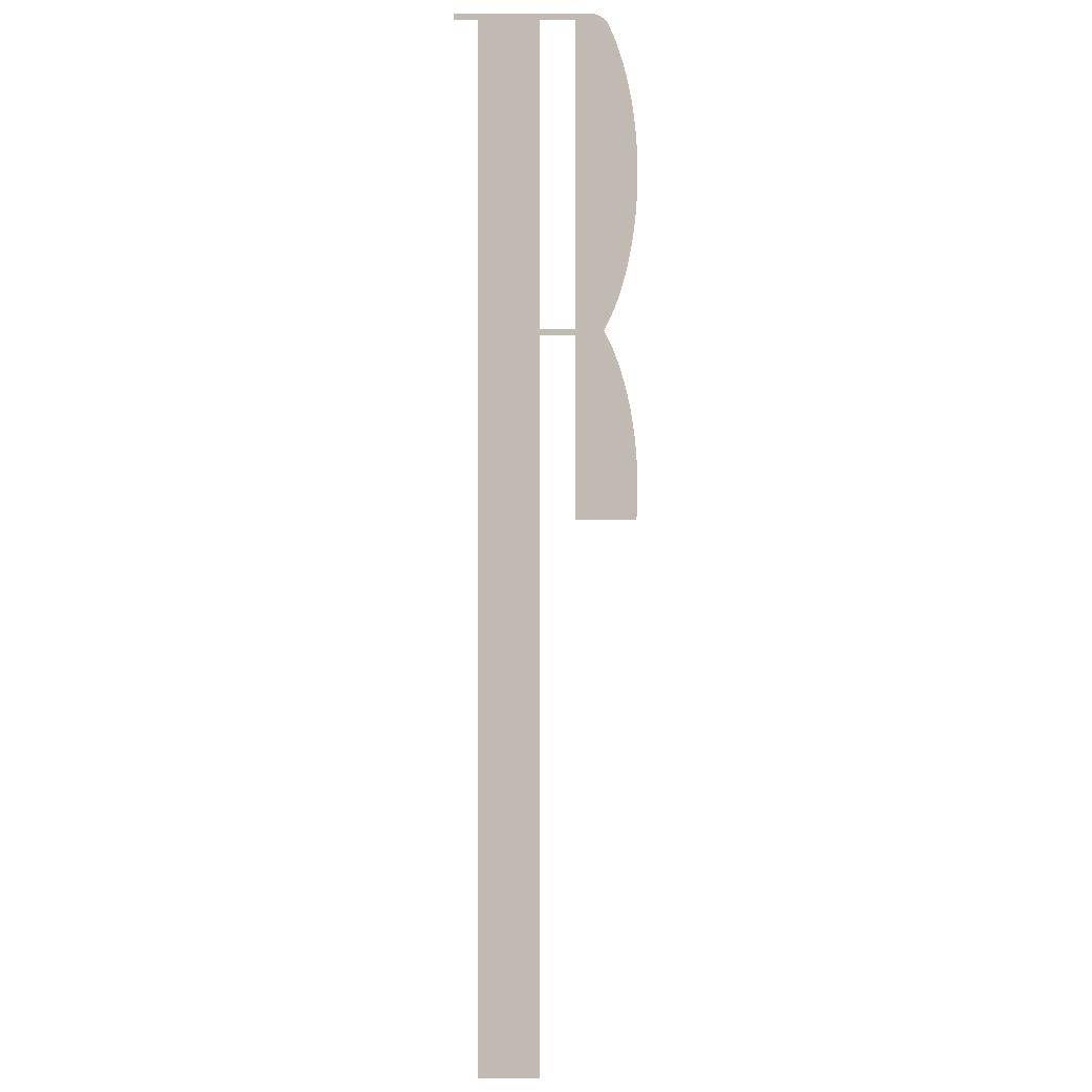Icona Romoli – 2-01