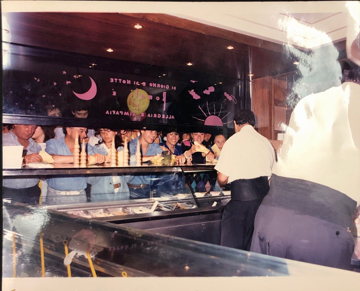 Bar-pasticceria-Romoli (7)