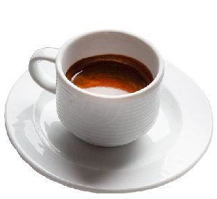caffetteria bar romoli roma