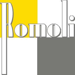Bar Pasticceria Romoli
